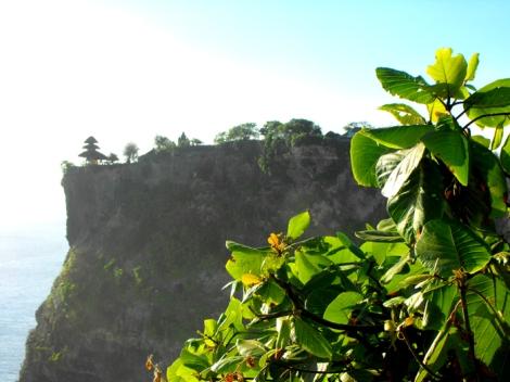 Uluwatu Pic 1