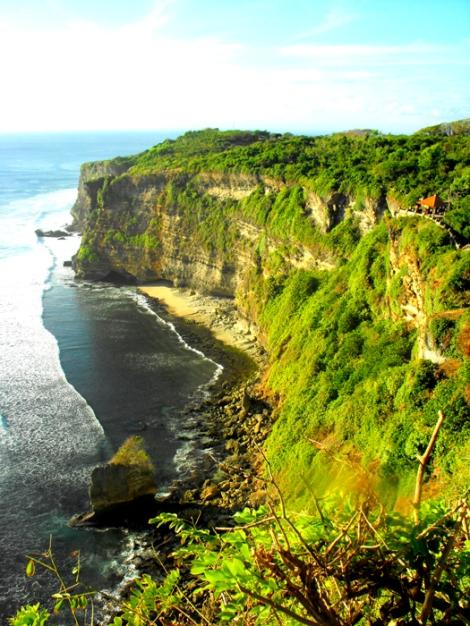 Uluwatu Pic 2
