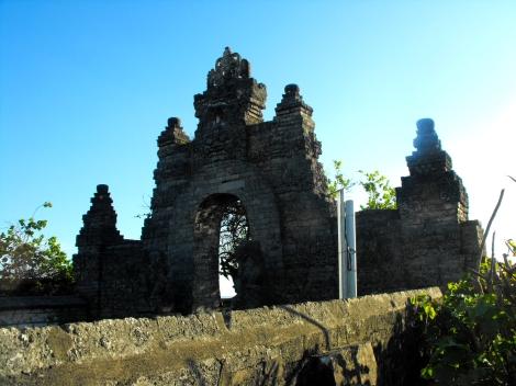 Uluwatu Pic 9