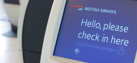 Hello, please frigging let me check in then! (Image Credit: businesstraveller.pl)